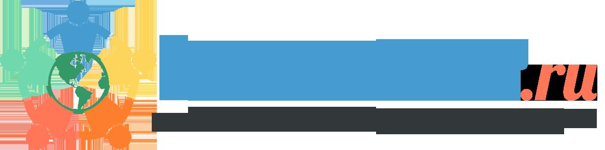 1translator.ru Профессиональное бюро переводов