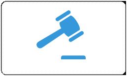 Юридический перевод