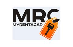Система онлайн бронирования аренды автомобилей в национальных прокатных компаниях
