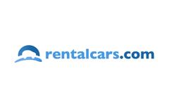 Система бронирования аренды авто по всему миру