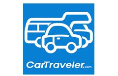 Сервис по аренде автомобилей в любой точке мира