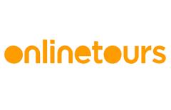 Onlinetours – популярный онлайн-сервис по продаже туров от ведущих туроператоров, более чем в 80 стран мира. Миллионы турпакетов, в которые входят авиабилеты, проживание в отеле, медицинская страховка и трансфер