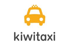 Автомобильные трансферы (такси)